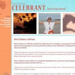 celebrants1