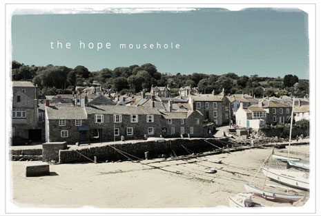 Hope_Mousehole