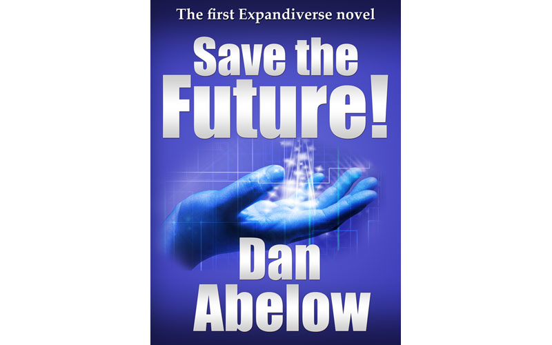 Save the Future!